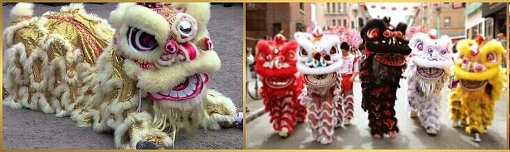 čínsky nový rok leví tanec-2