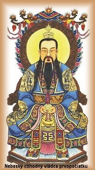 3.čistoty-San Qing-1