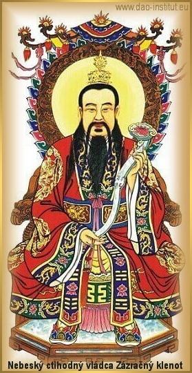3.čistoty-San Qing-2