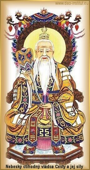 3.čistoty-San Qing-3