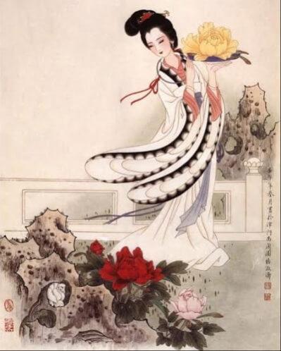 bohyna-kvetov