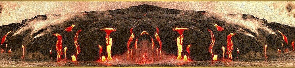 taoizmus-podsvetie-ríša mŕtvych