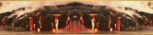 Deň vládcu Ríše mŕtvych