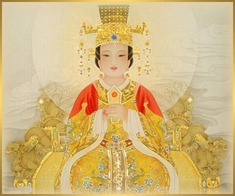 Mazu-vladkyna-mora-kralovna-nebies