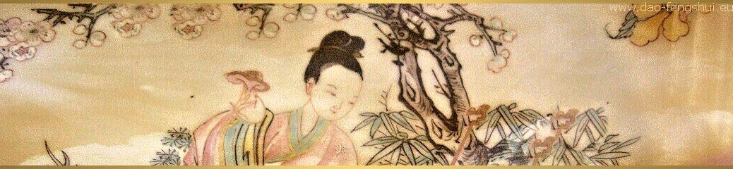 kráľovná matka západu-Xi Wangmu