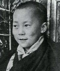 dalajlama-2