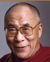 dalajlama-8