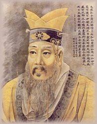 confucius-konfucius-kongfuzi