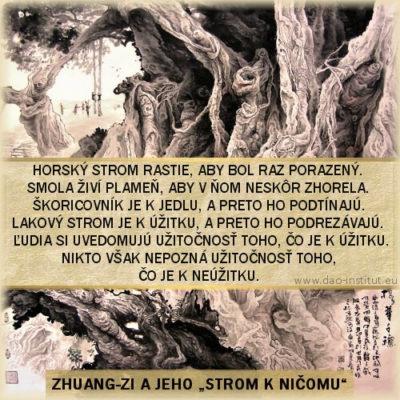 112_dao-dharma_artist-zhang-li-you