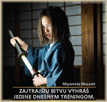 dao-dharma-14-10-miyamoto-musashi-2