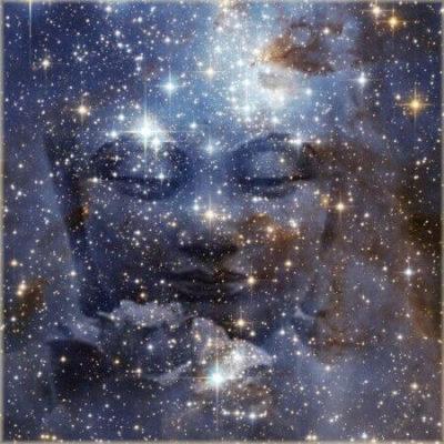 dao-dharma-22-10-buddha
