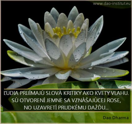 dao-dharma-4-10