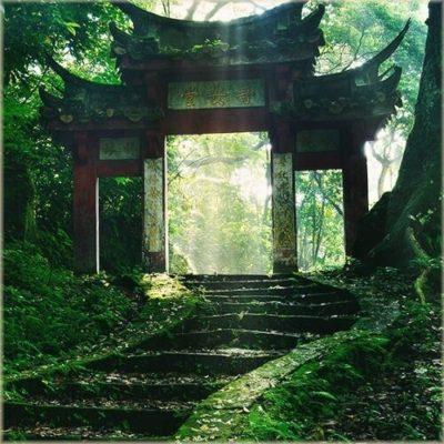 dao-dharma-25-10_temple-entry-japan