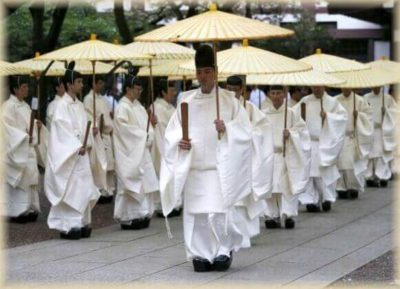 japan-yasukuni_shinto
