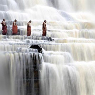 pongua-falls-vietnam