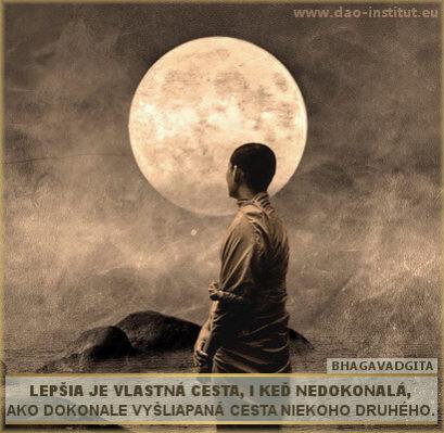dao-dharma_11-16-bhagavadgita