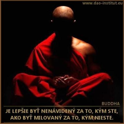 dao-dharma_11-5