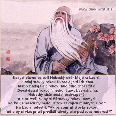 dao-dharma_11-9-o-lao-c