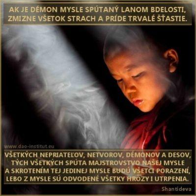 o-demonoch-mysle