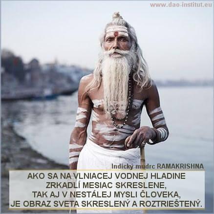 dao-dharma_12-1