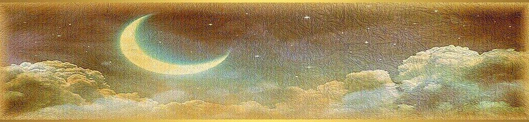 čínsky lunárny kalendár-3-mesiac driemot