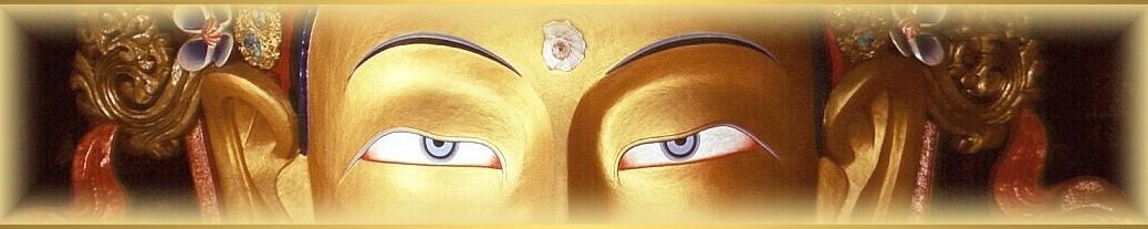 Bodhisattva Maitreya-buddhizmus-2