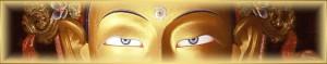 Bodhisattva / Buddha Maitreya