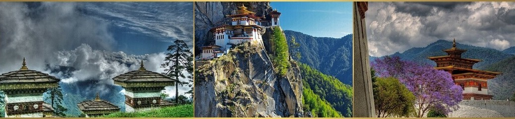 medzinárodný deň šťastia_bhutan