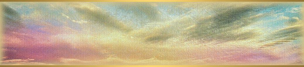 BiXia - princezná azurovych oblakov