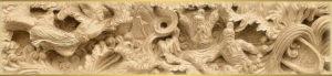 Deň Mazu - Vládkyne mora a Kráľovnej nebies