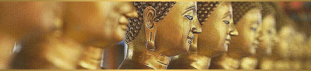 buddha-budha