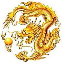 mesiac draka