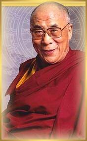 tibet_dalajlama