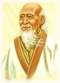 Dao-Dharma-Lao-c-Laozi