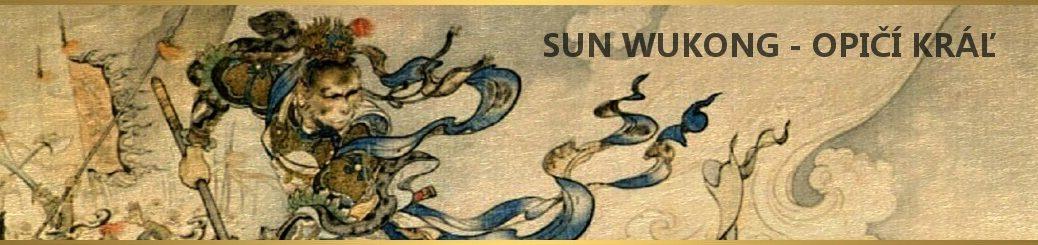sun-wukong-opici-kral