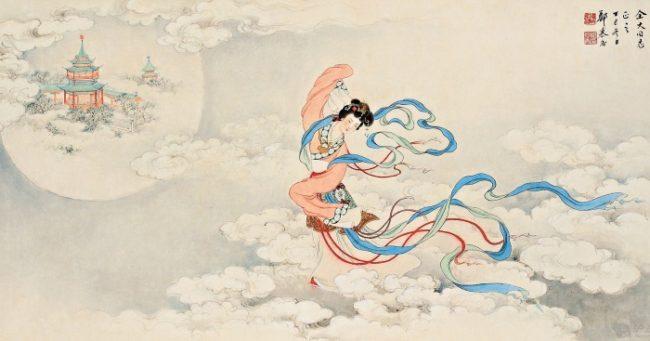 mesacna-bohyna-mesiaca-moon-godess-henge