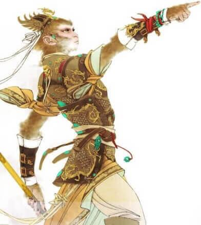 sun-wukong-opici-kral-monkey-king