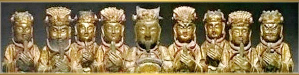 dao-dharma-vladcovia-osudu