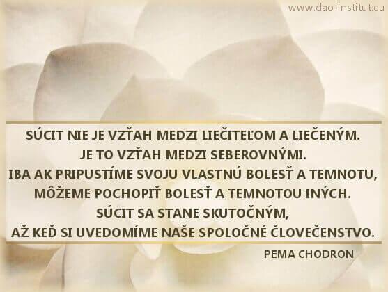 092_dao-dharma_pema-chodron