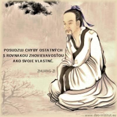 113_dao-dharma_artist