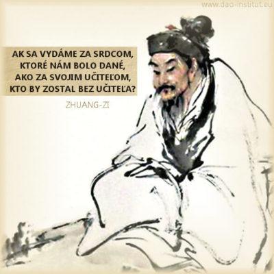 dao-dharma_zhuangzi