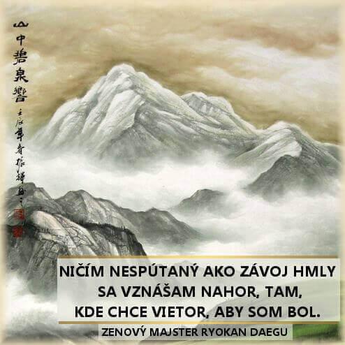 115_dao-dharma-painting-by-liu-zhenghui