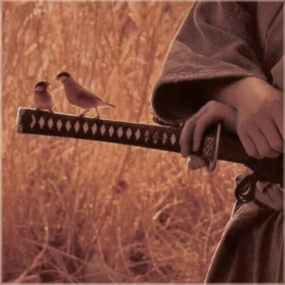 dao-dharma-11-10-pema-chodron