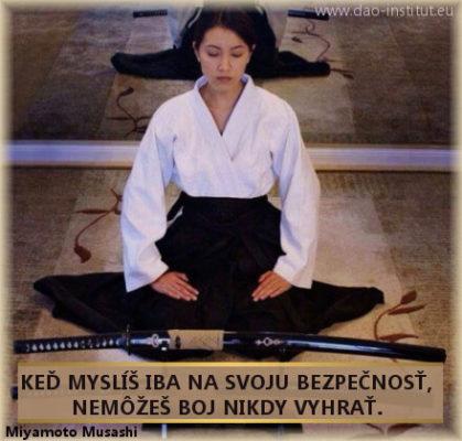 dao-dharma-15-10-miyamoto-musashi-1