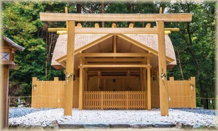 ise-jingu-shrine-geku