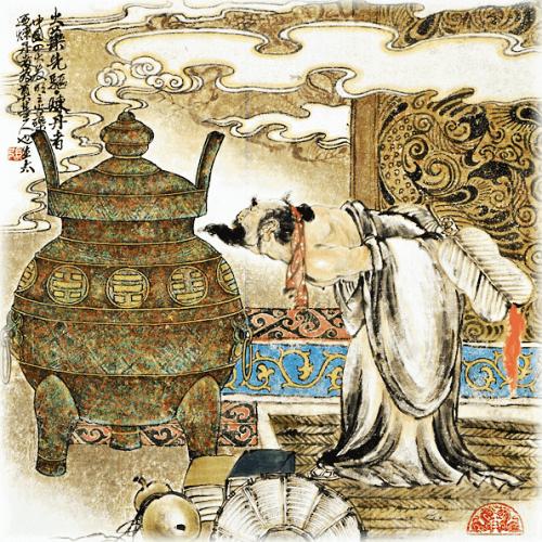 taoizmus-alchymia