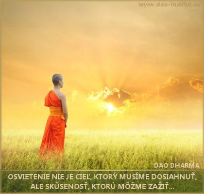 dao-dharma-osvietenie