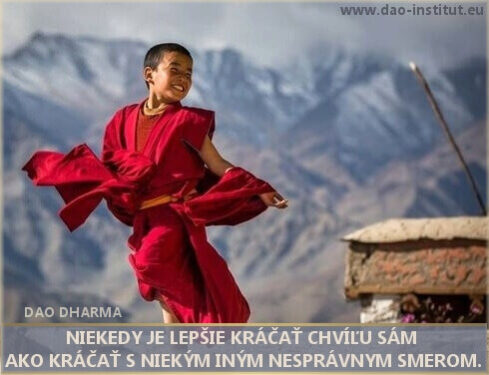 dao-dharma_10-30