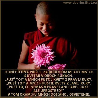 dao-dharma_11-14-buddha-a-mnich