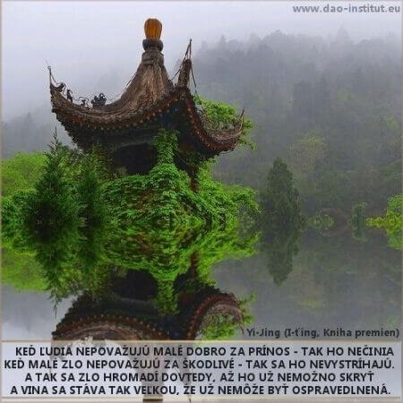 dao-dharma_11-20-yi-jing